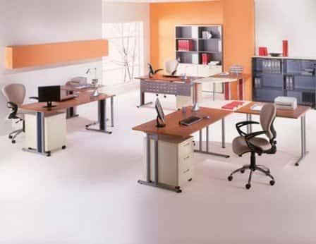 Каким должно быть качество офисной мебели?