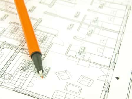 Строительная компания «Домус»