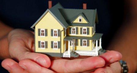 Как определить энергетику дома?