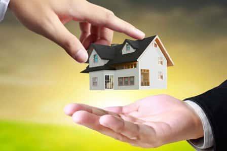 Что выгоднее: аренда жилья или ипотека?