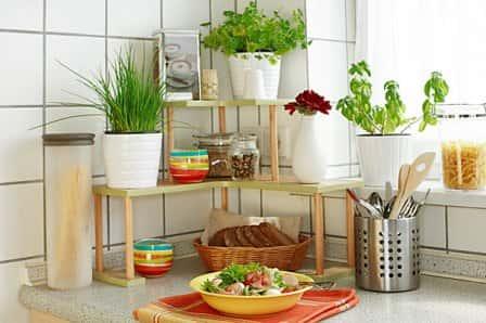 Мелочи для кухни - интересные идеи