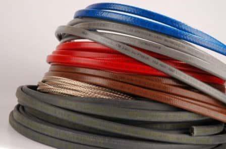 Как выбрать греющий кабель?