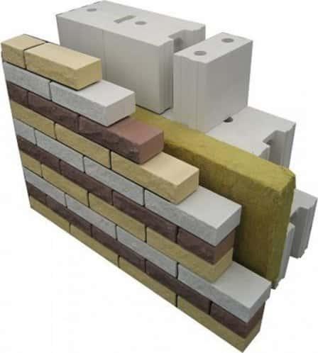 Безопасность строительных материалов