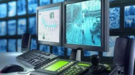 Системы видеонаблюдения: этапы, особенности, конфигурация