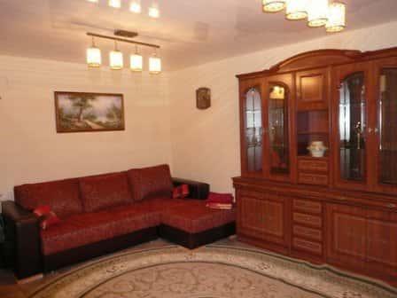 7 советов, как купить двухкомнатную квартиру в Воронеже