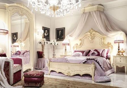 Итальянская мебель - оригинальный стиль дизайна в сочетании с качеством и функциональностью.