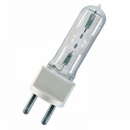 Экономия энергоресурсов – выбираем лампочки