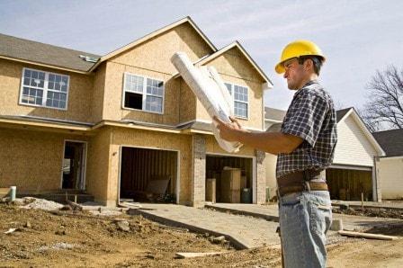 Дешевый частный дом - миф или реальность?
