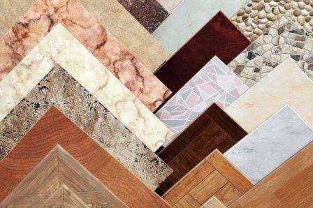 На что обратить внимание при выборе керамической плитки