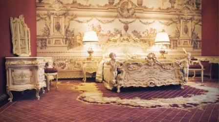 Долговечность качественных ковров