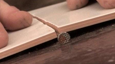 Чем резать керамическую плитку?