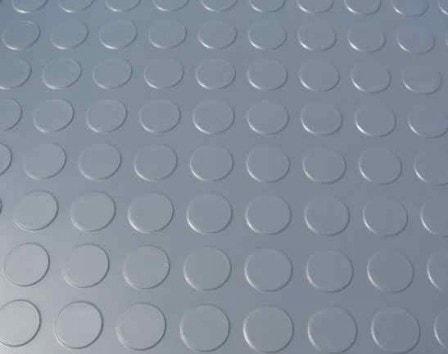 Резиновый линолеум релин