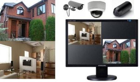 Что нужно учесть при установке системы видеонаблюдения?