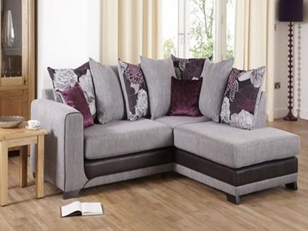 Некоторые нюансы выбора дивана