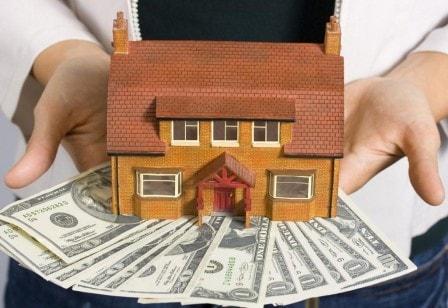 Инвестиции в покупку недвижимости - выгодно ли это?