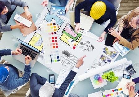 Дизайн-проект дома – как добиться точности реализации?