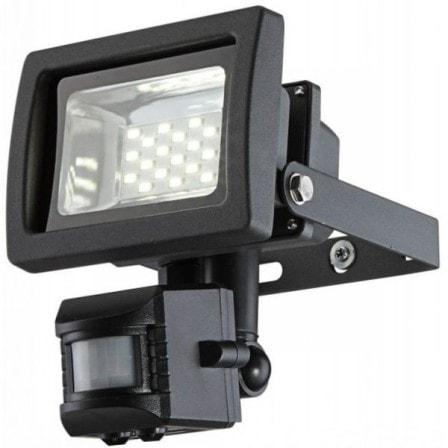 Светодиодные прожекторы для уличного освещения