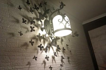 43 интересные идеи декора для дома