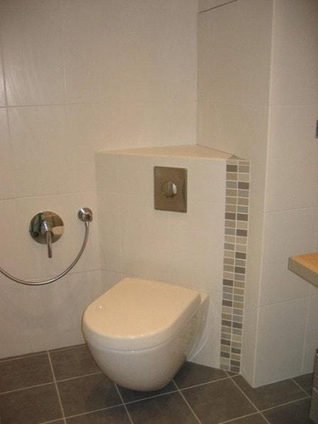 Как выбрать идеальный унитаз для вашей ванной комнаты