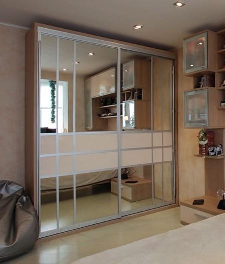 5 правил покупки мебели: полезные советы