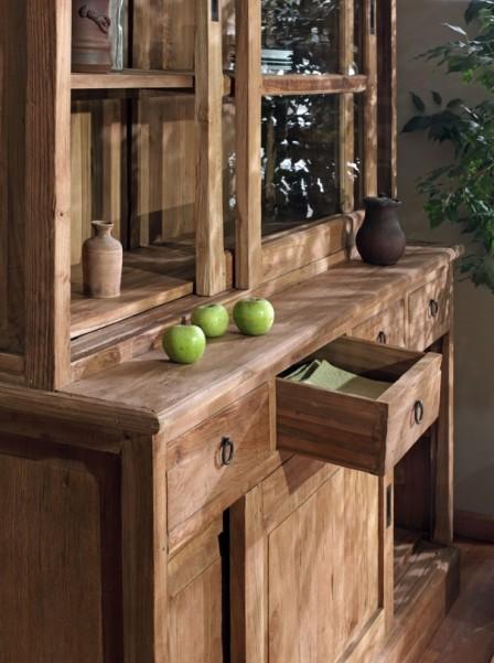 Экологичность, как принцип работы продавцов и производителей мебели