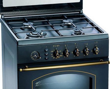 Итальянские плиты и варочные поверхности ARDESIA – хорошее настроение на ку ...