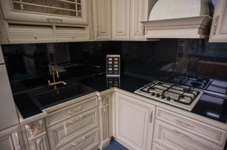 Белорусская кухонная мебель
