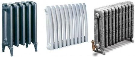 Какие критерии важны при выборе радиаторов отопления?