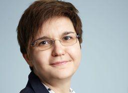 Юлия Неверова