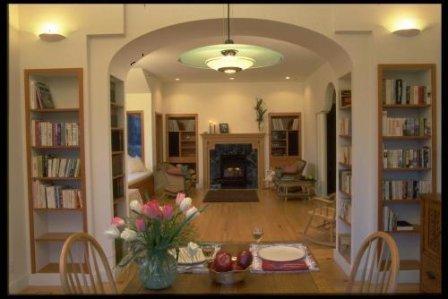 Освещение частного дома: с чего начать?