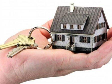 Строительство дома под ключ без головной боли