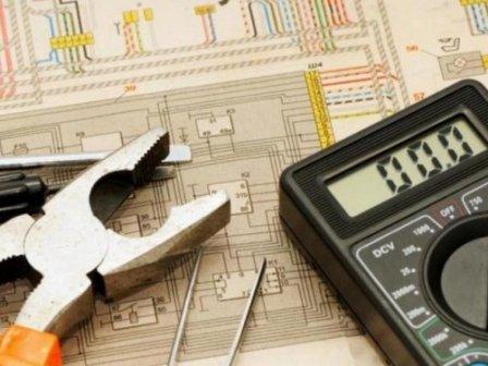 Услуги по электромонтажу для частных лиц и больших компаний