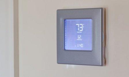 Выбор терморегулятора для системы электрического обогрева