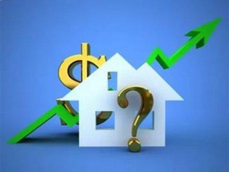 Инвестиции в недвижимость - тенденции рынка
