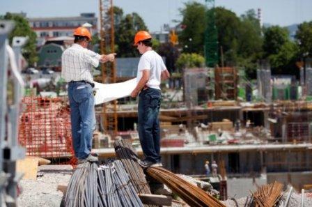 Насколько необходима служба технического заказчика в строительстве