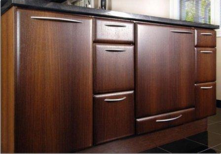 Материалы, используемые для изготовления корпусной мебели