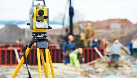 Что собой представляют инженерные изыскания для строительства