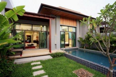 Вкладывать ли деньги в зарубежную недвижимость и мебель?