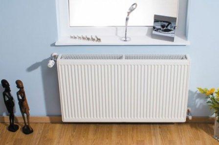 Ключевые моменты при выборе панельного радиатора
