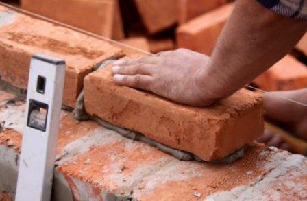 Нормативный расход цемента и песка на куб раствора