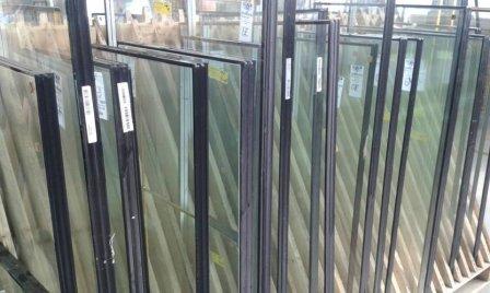 Как выбрать стеклопакет для пластиковых окон?