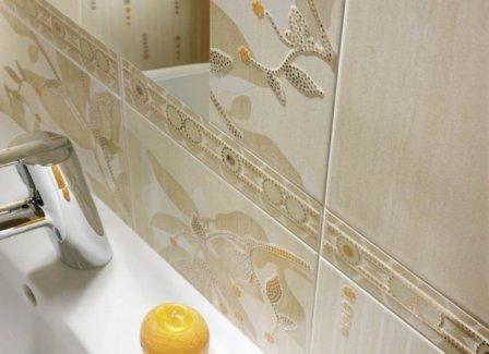 Покупка керамической плитки - полезные советы