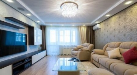 Как правильно подойти к ремонту квартиры?