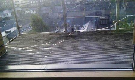 Качественное пластиковое окно - какое оно?