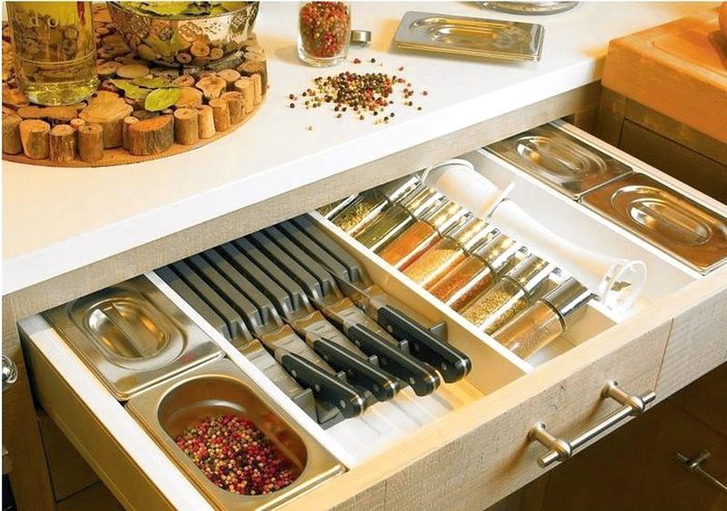 Вешалка для кухни металлические фото
