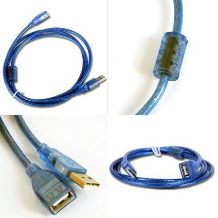 Кабели USB-удлинителя: как их правильно использовать