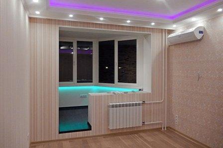 Выбор фирмы для качественного ремонта квартиры