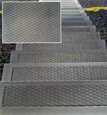 Инновационные строительные материалы: стеклофибробетон