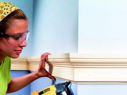 Полезные советы по ремонту квартиры