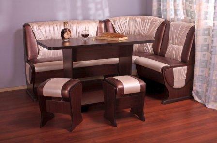 Особенности покупки мебели в Интернет-магазине